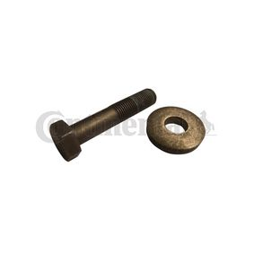 CONTITECH 6PK1180K1