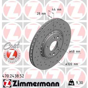 ZIMMERMANN 470.2438.52