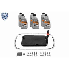 3 Touring (E46) VAICO Teilesatz, Ölwechsel-Automatikgetriebe V20-2093