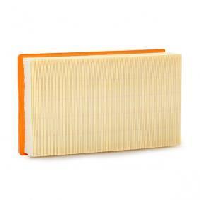 MAHLE ORIGINAL Luftfilter 5Q0129620D für VW, AUDI, SKODA, SEAT, PORSCHE bestellen