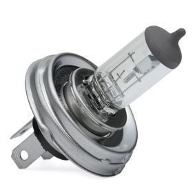 HELLA Glühlampe, Fernscheinwerfer 7703097175 für bestellen