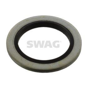 SWAG 60 94 4793 Tienda online