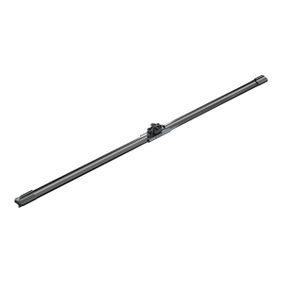 Spark plug BOSCH (3 397 006 951) for MERCEDES-BENZ E-Class Prices