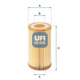 UFI 25.159.00
