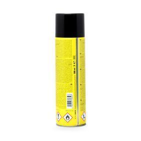 Detergente para frenos / embrague 96000100 tienda online