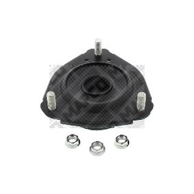 Suspension strut support bearing 36561 MAPCO