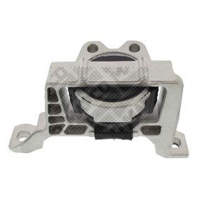 Lagerung, Motor MAPCO Art.No - 36637 OEM: 1250618 für FORD kaufen