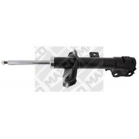 MAPCO Stoßdämpfer 4060A325 für PEUGEOT, HYUNDAI, CITROЁN, MITSUBISHI bestellen