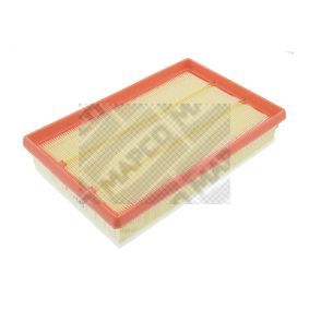 MAPCO Filtro de aire 60150