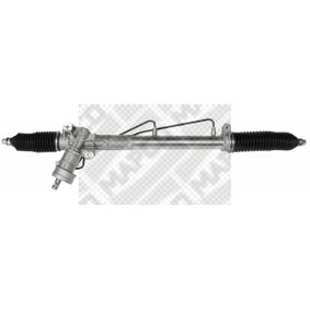 VW PASSAT Variant (3B6) MAPCO Lenkgetriebe 29807/1 bestellen