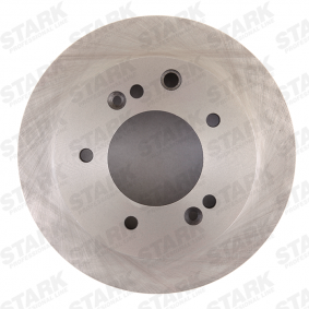 STARK SKBD-0020362 bestellen