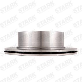 STARK SKBD-0020362 Online-Shop