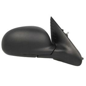 Außenspiegel BLIC Art.No - 5402-04-1121289P OEM: 51168119711 für BMW kaufen