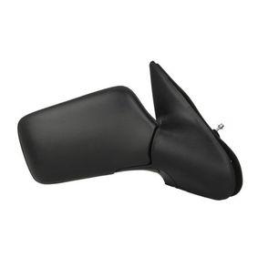 51168119711 für BMW, Außenspiegel BLIC (5402-04-1121289P) Online-Shop