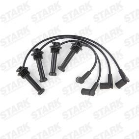 STARK Cabo de ignição e elementos de conexão SKIC-0030009 para FORD FOCUS RS 215 CV comprar