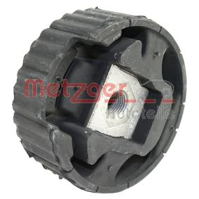 METZGER 8053726 cumpără