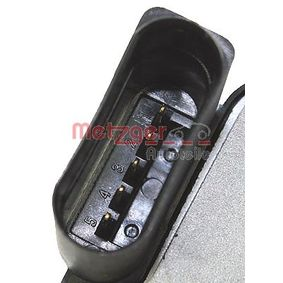METZGER Drosselklappenstutzen 03L128063E für VW, AUDI, SKODA, SEAT bestellen