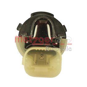 PDC Sensoren 0901060 METZGER
