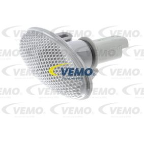 VEMO Luz intermitente V22-84-0001