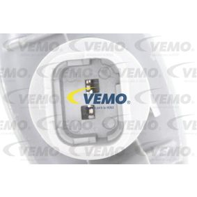 Kit intermitentes V22-84-0001 VEMO