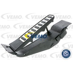 VEMO Sensor, Gaspedalstellung V20-82-0001-1