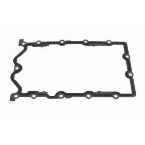 Filtro de aceite VAICO Art.No - V25-0759 obtener