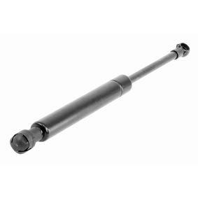 VAICO V25-0759 adquirir