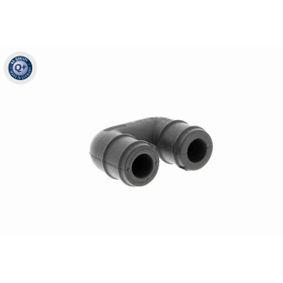 VAICO Lökhárító / -alkatrészek V26-0142 mert HONDA CIVIC 2.2 CTDi (FK3) 140 LE vesz