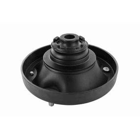 HONDA CIVIC 2.2 CTDi (FK3) 140 LE gyártási év 09.2005 - Lökhárító / -alkatrészek (V26-0142) VAICO Online áruház
