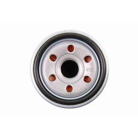 Filtro de aceite V51-0035 VAICO