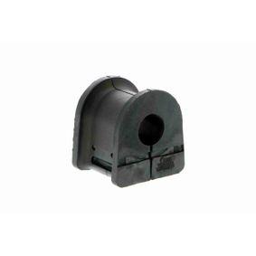 Cristal de espejo retrovisor exterior V52-0132 VAICO