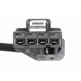 Сензор V10-72-1277 VEMO