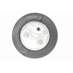 VEMO V40-09-0003-1 adquirir