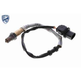O2 Sensor V10-76-0104 VEMO