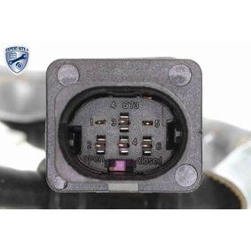 06F906262AC für VW, AUDI, SKODA, SEAT, LAMBORGHINI, Lambdasonde VEMO (V10-76-0104) Online-Shop