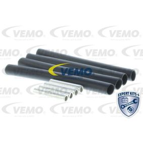X-TRAIL (T30) VEMO Lambda Sensor V99-76-0002