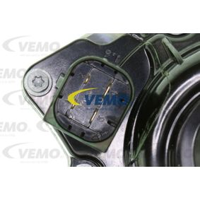 VEMO Water Pump 11517632426 for BMW acquire