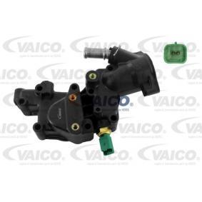 Thermostatgehäuse VAICO Art.No - V22-0372 kaufen