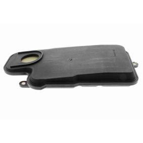VAICO V22-0372 bestellen