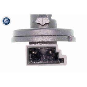 Sensor, Innenraumtemperatur V20-72-0099 VEMO