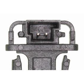 Sensor, Innenraumtemperatur V20-72-0103 VEMO