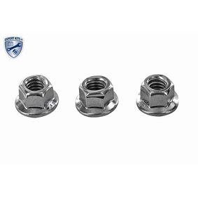 Носеща / управляваща щанга V10-3120 VAICO