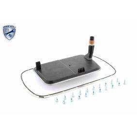 VAICO Getriebe Filter V20-0573-1