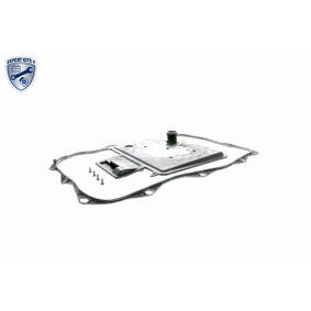 VAICO V20-0587 Hydraulikfiltersatz, Automatikgetriebe OEM - 24117624192 BMW, ROLLS-ROYCE, MINI, VAICO günstig
