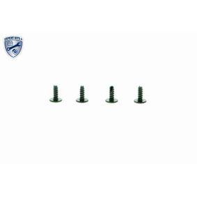 VAICO Hydraulikfiltersatz, Automatikgetriebe (V20-0587) niedriger Preis