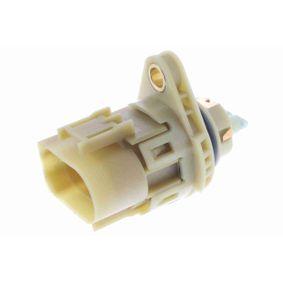 VEMO Steuergerät, Automatikgetriebe V10-73-0081