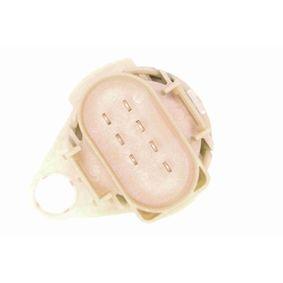 Steuergerät, Automatikgetriebe V10-73-0081 VEMO