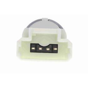 Bremslichtschalter (V46-73-0032) hertseller VEMO für RENAULT TWINGO II (CN0_) ab Baujahr 03.2007, 64 PS Online-Shop