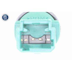 Schalter, Kupplungsbetätigung (GRA) V46-73-0033 VEMO