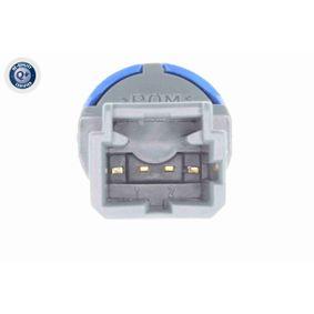 Bremsschalter V46-73-0034 VEMO